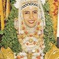File jewish yemenite bride jpg wikimedia commons