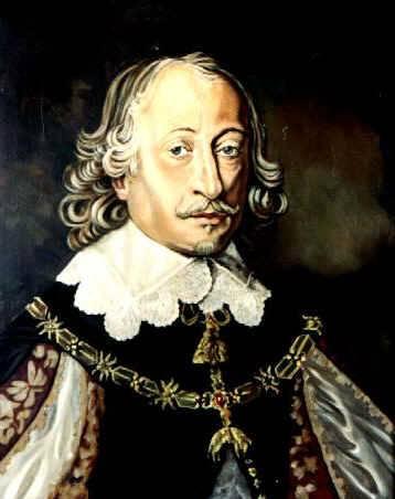 Johann-ludwig-hadamar.jpg
