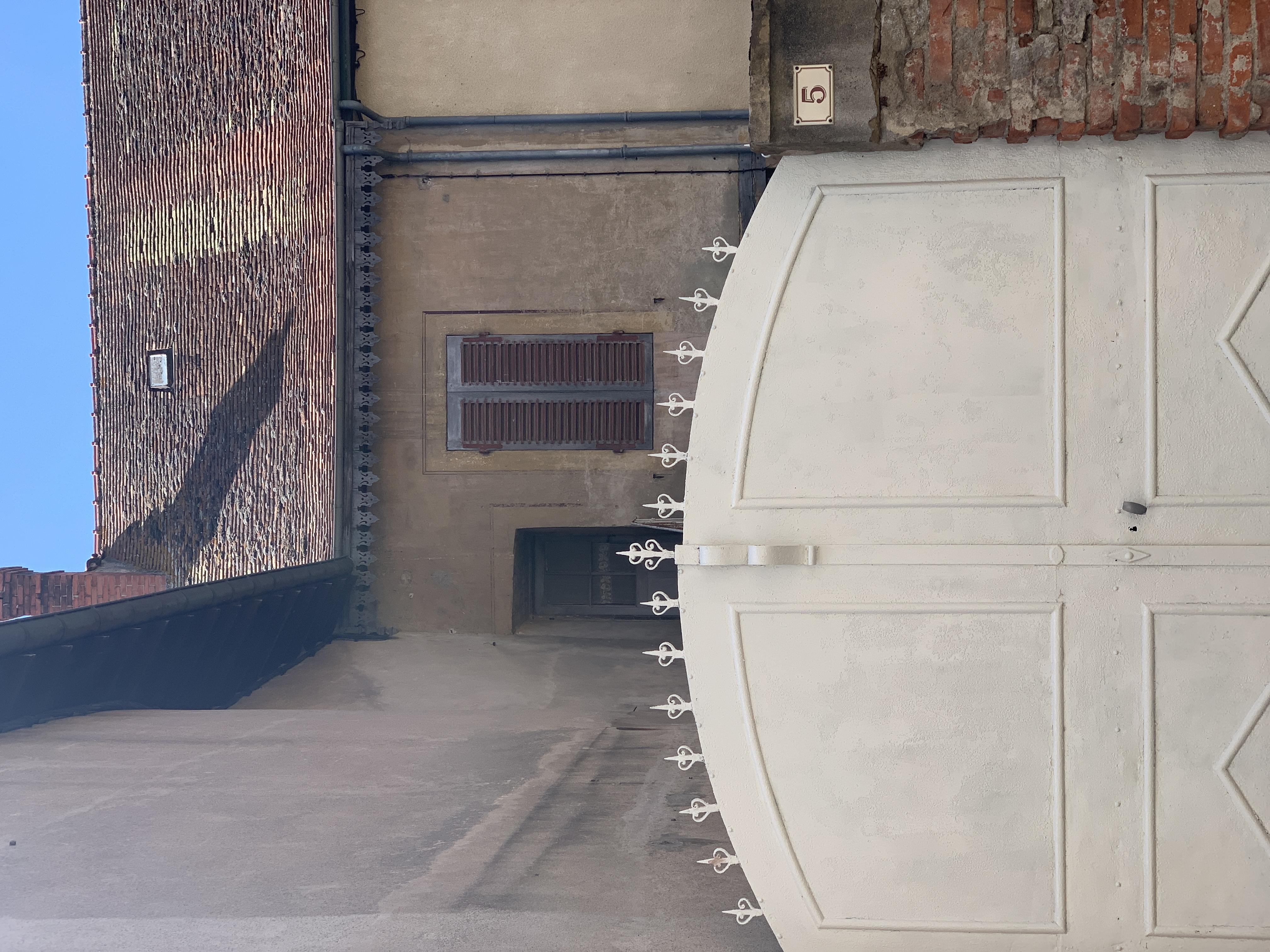 La Maison Rue Des Dames : maison, dames, File:Maison, Dames, Marcigny, 2020-08-15, 2.jpg, Wikimedia, Commons