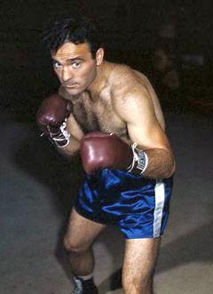 Marcel Cerdan