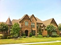 Homes for Sale Dallas Texas