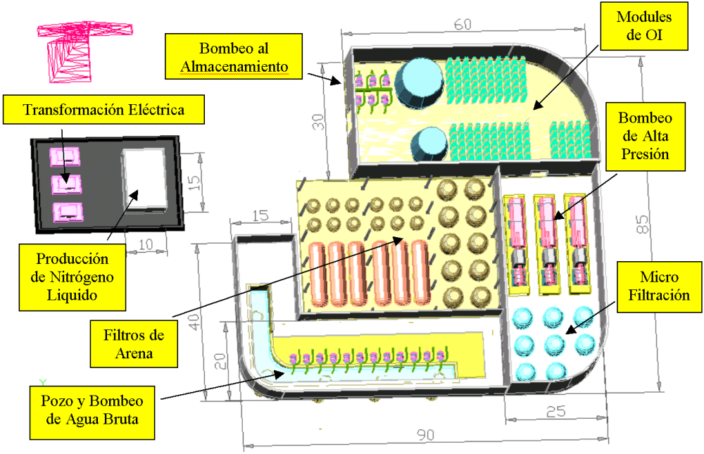 medium resolution of e waste block diagram