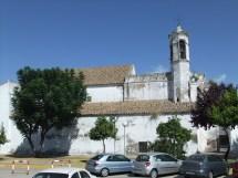 File Ri-51-0001620 Hospital De San Lzaro-sevilla