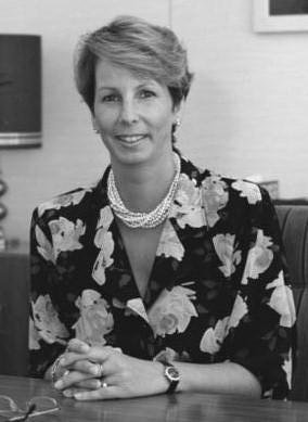 Sabine BergmannPohl  Wikipedia