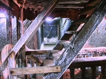 Turda Salt Mine - Cluj private tour | Romania