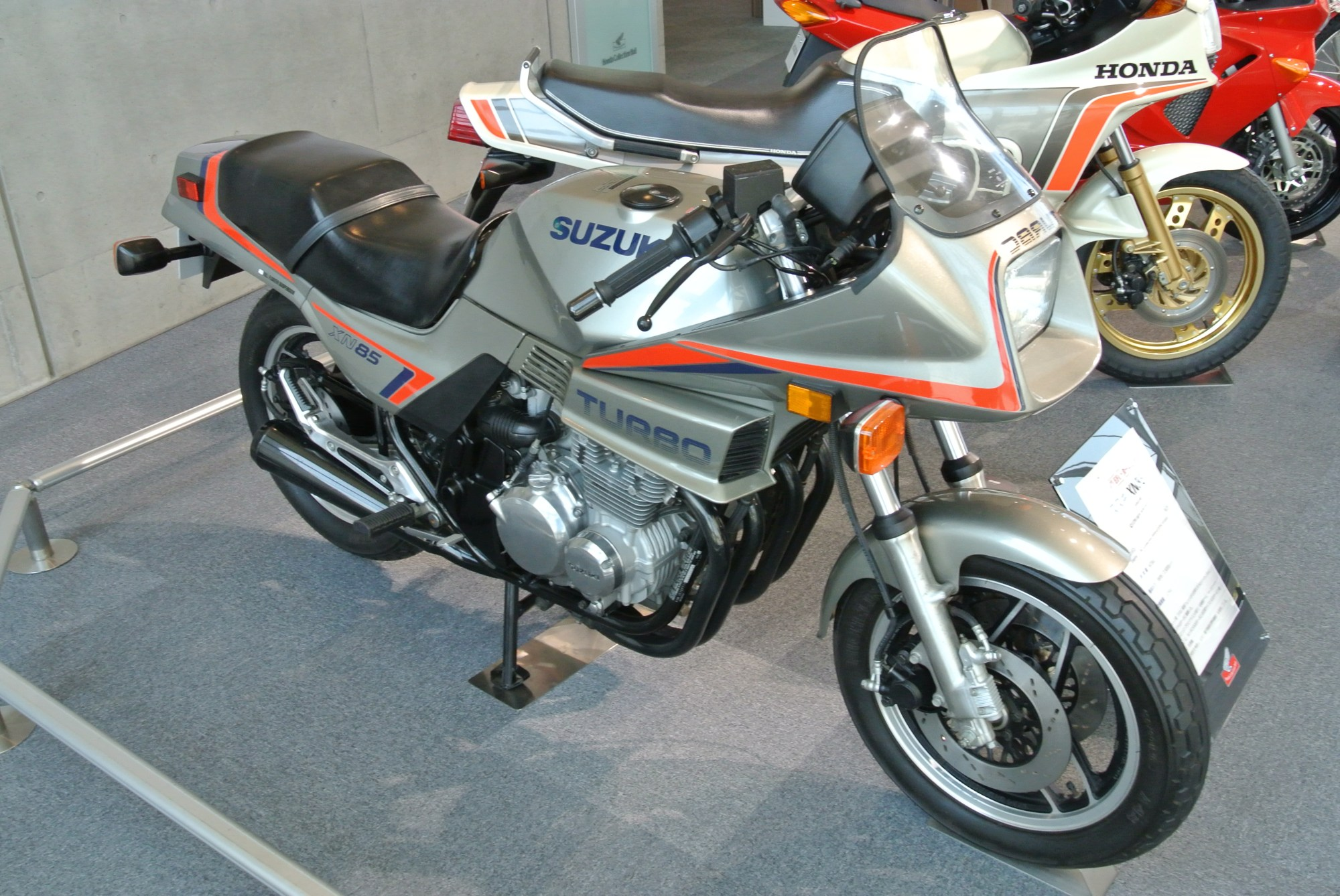 hight resolution of suzuki rmx450z wiring diagram