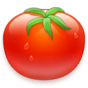 https://i0.wp.com/upload.wikimedia.org/wikipedia/commons/b/b6/Tomato-Torrent-Icon.png