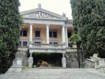 File Villa Alba Gardone Riviera
