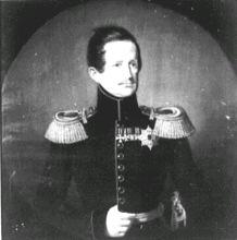 Wilhelm, duke of nassau.jpg