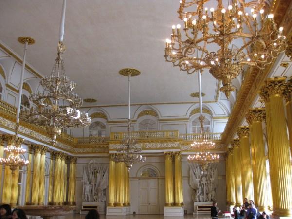 File Winter Palace Interiors Img