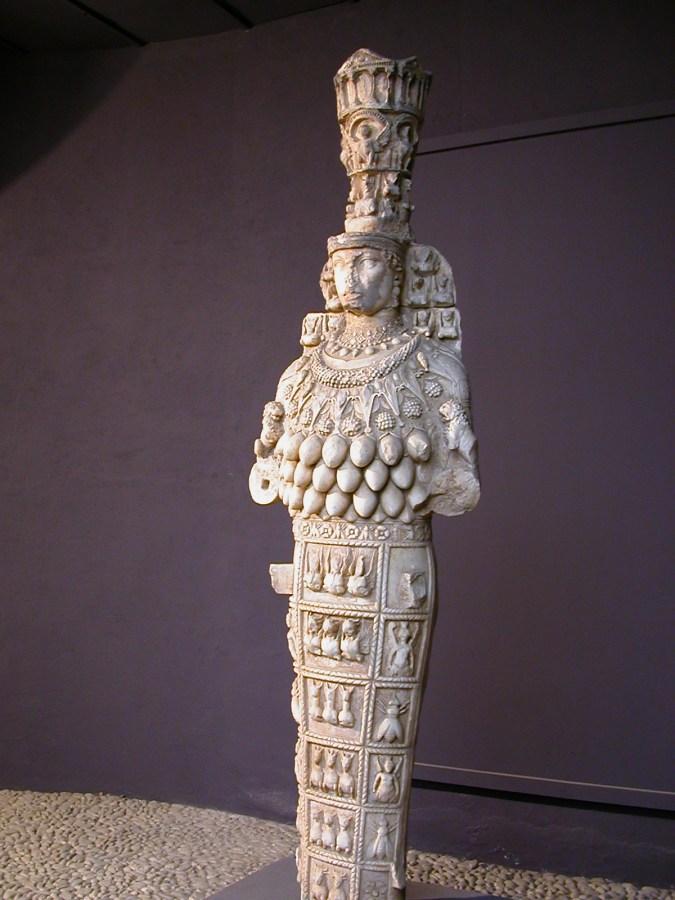 Artemis Ephesos.JPG