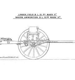 Wagon Diagram - suzuki wagon r fuse box layout wiring diagram