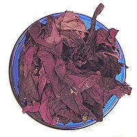 Dulse, edible algae