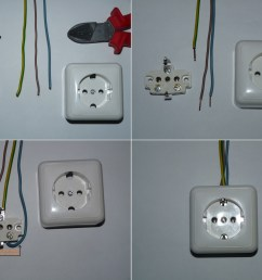 schuko plug wiring diagram wiring diagram portal 110v electrical plug wiring french schuko plug wiring diagram electrical [ 7300 x 5480 Pixel ]