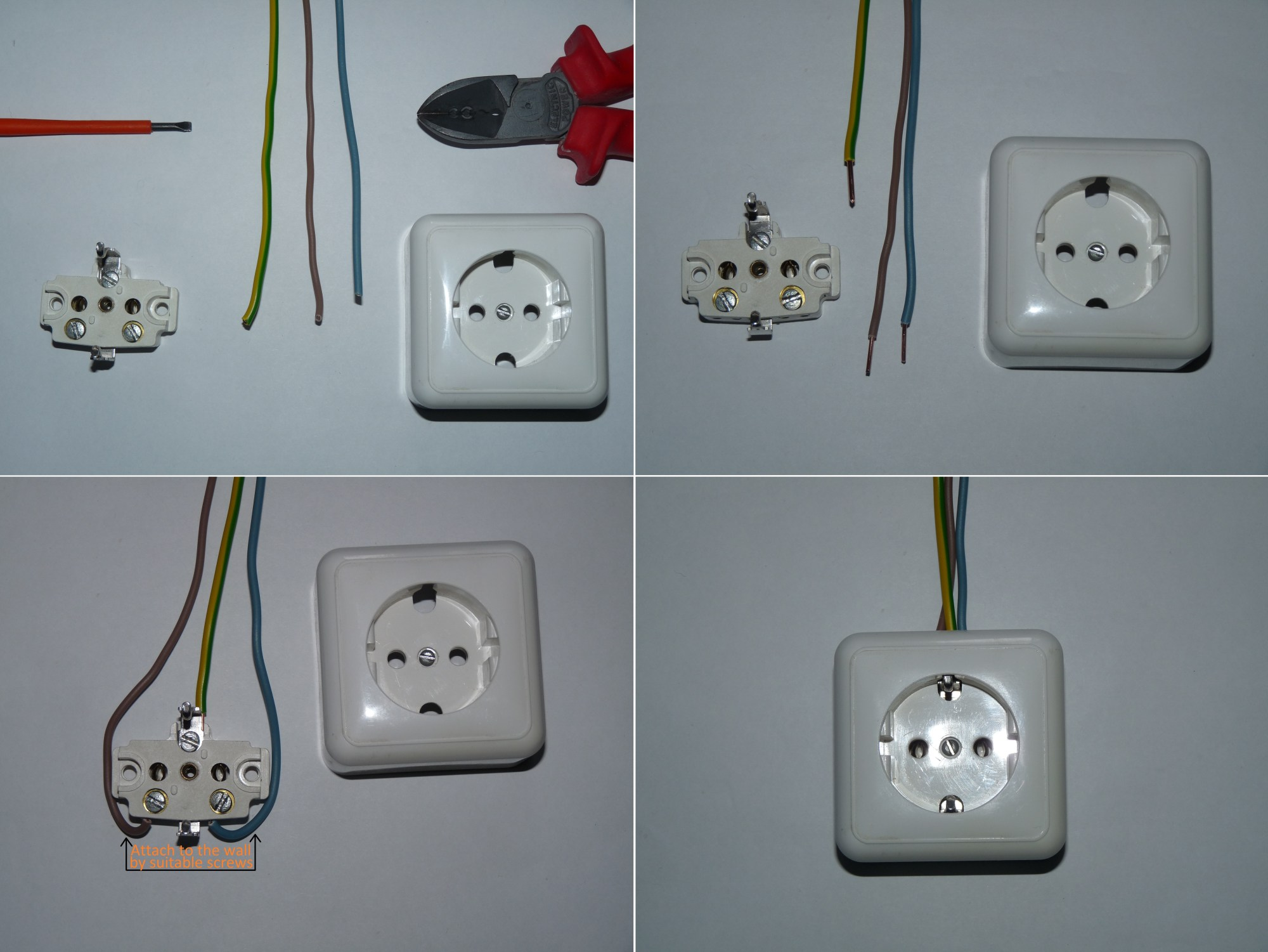 hight resolution of schuko plug wiring diagram wiring diagram portal 110v electrical plug wiring french schuko plug wiring diagram electrical