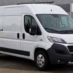 Renault Trafic Wiring Diagram Pdf Manual Call Point Fiat Ducato - Wikiwand