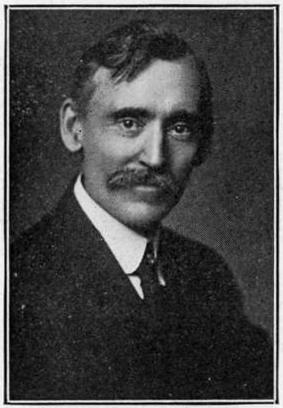 George Franklin Barber  Wikipedia