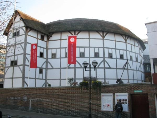 File Globe Theatre - Wikimedia Commons