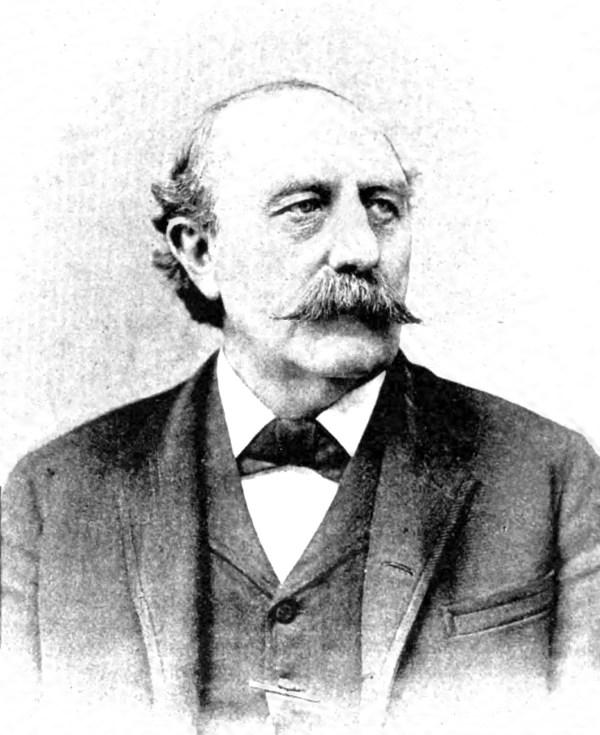Henry Timken - Wikipedia