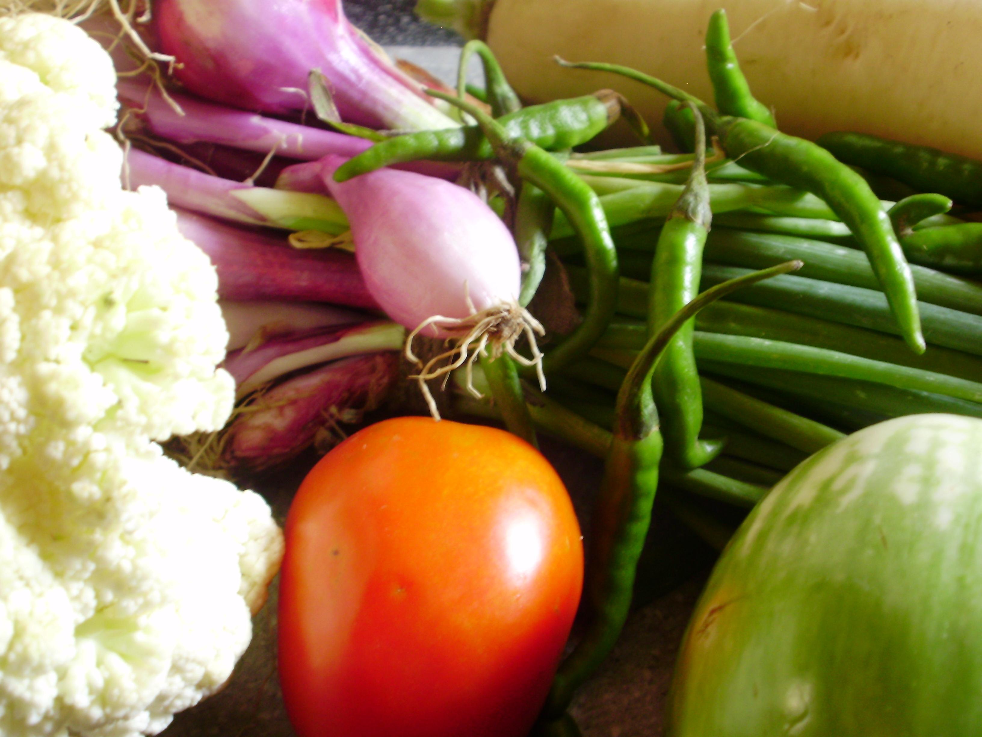 File Hrushikesh Kulkarni Vegetables
