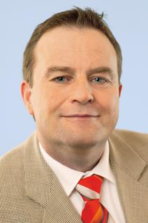 Hubertus Kramer (SPD), Landtagsabgeordneter No...