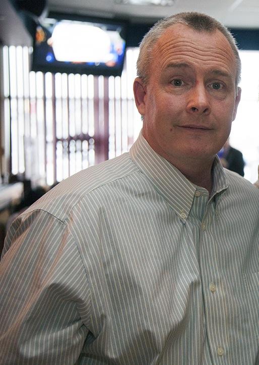 John Henry Ontario politician  Wikipedia