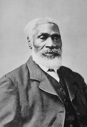Photo of Josiah Henson