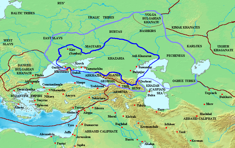 https://i0.wp.com/upload.wikimedia.org/wikipedia/commons/b/b7/Khazar_map1.PNG