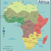 Dove sono finiti i miliardi di dollari degli aiuti all'Africa?