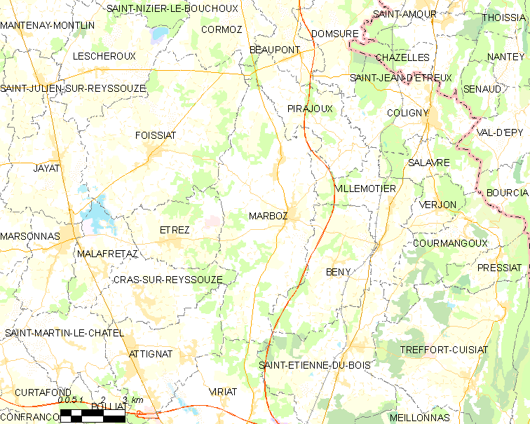 馬爾博茲 - Wikipedia