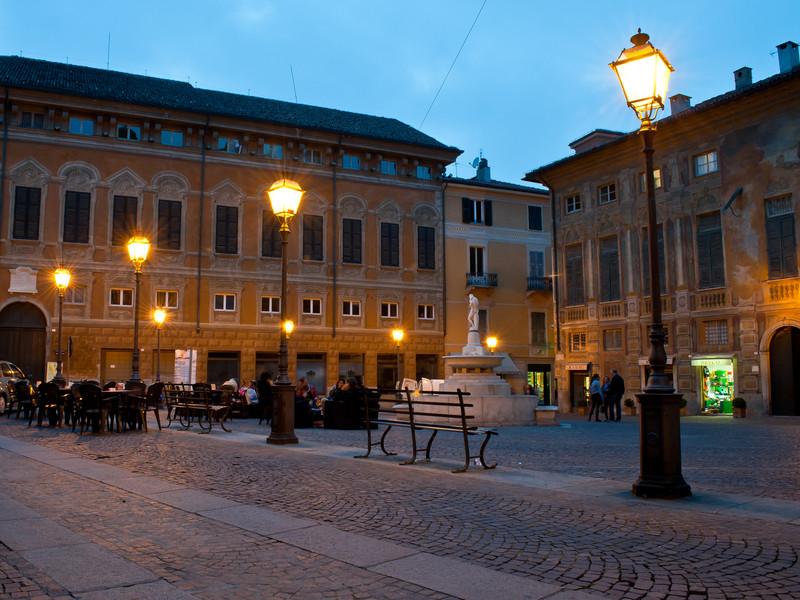 Novi Ligure  Wikivoyage guida turistica di viaggio