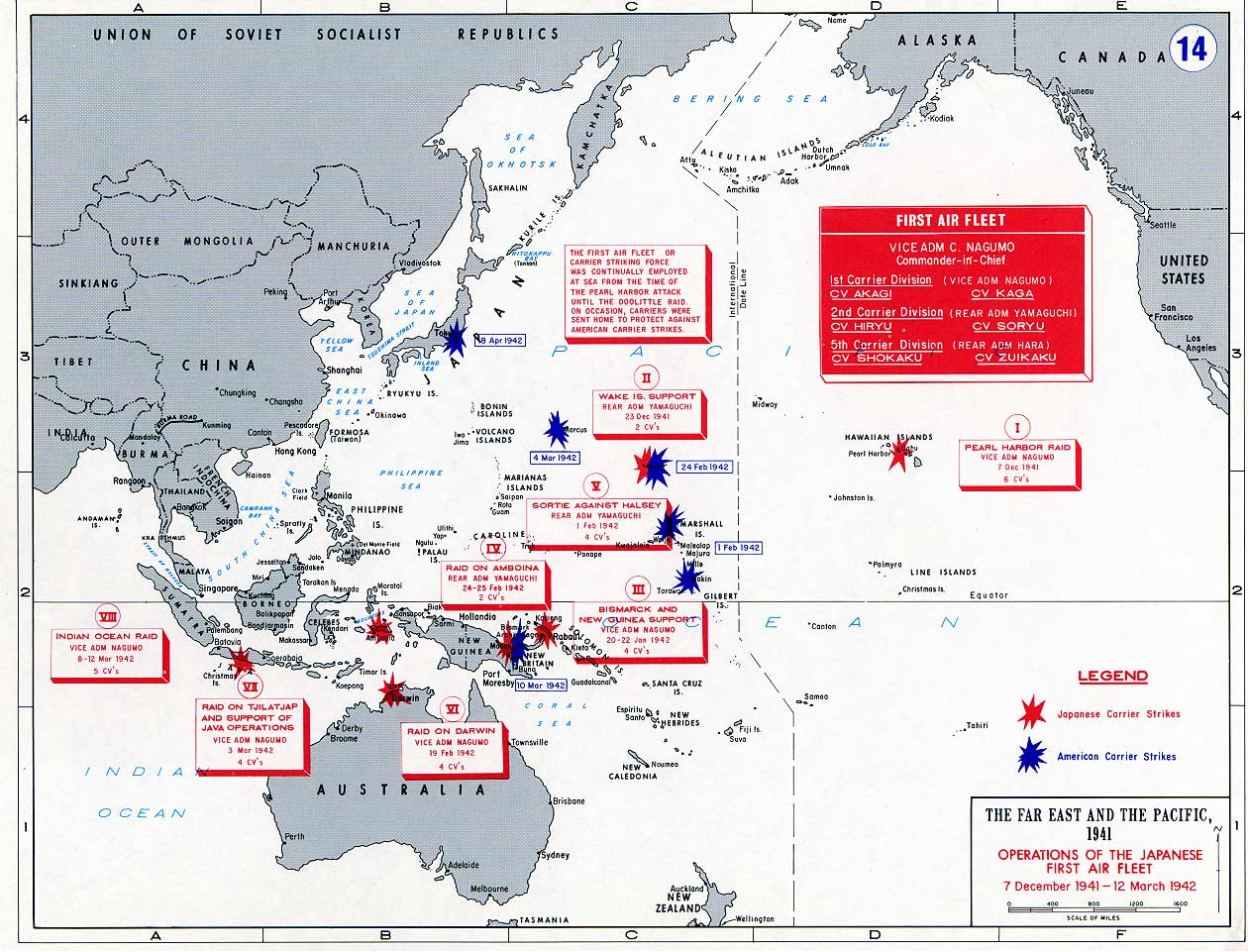 File Pacific War
