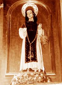 San Juan Masias.jpg