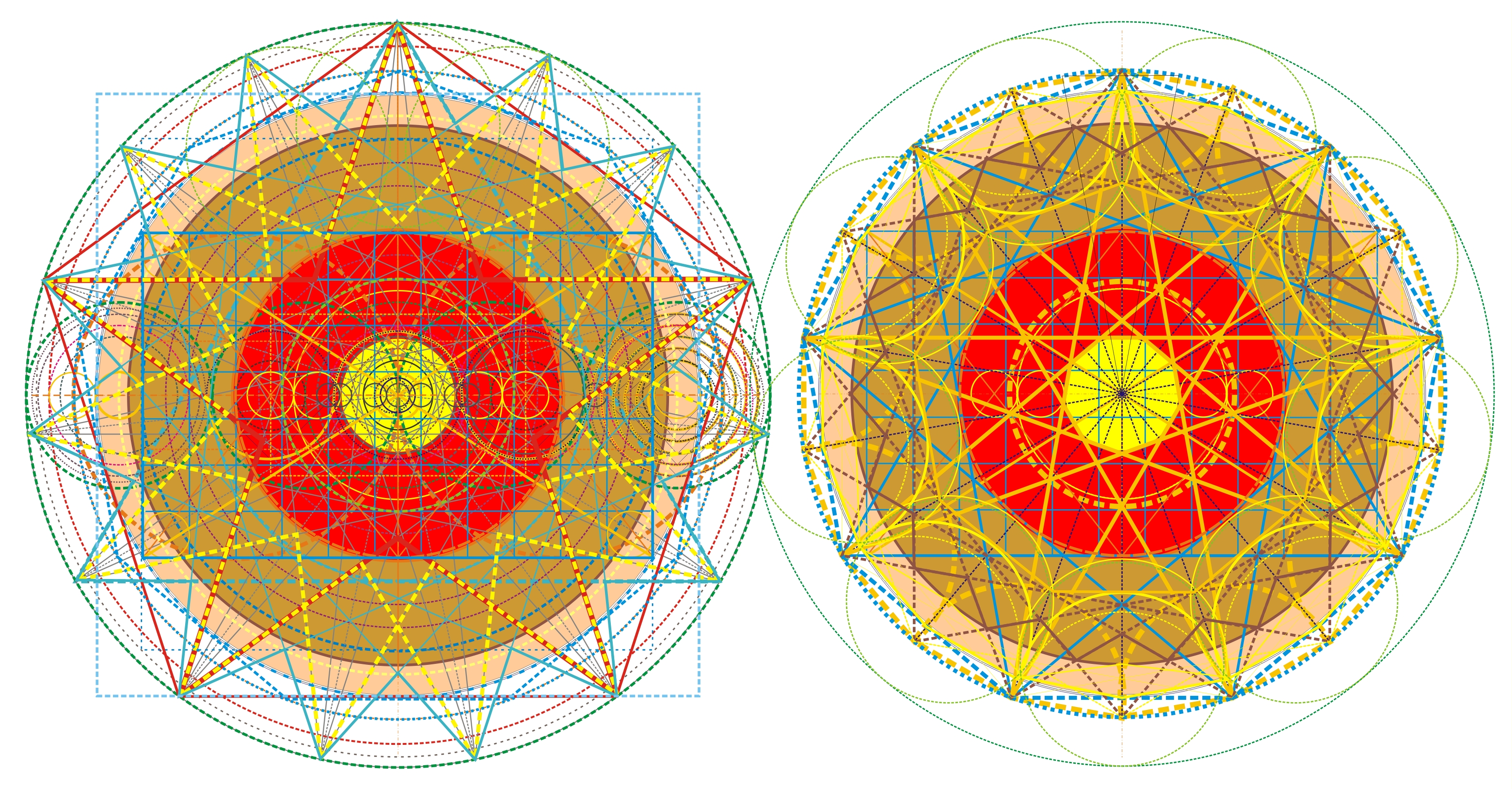structure of the earth diagram cutler hammer motor starter wiring schematic merozoite surface antigen 2
