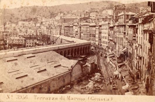 FichierSommer Giorgio 18341914  n 3956  Terrazza