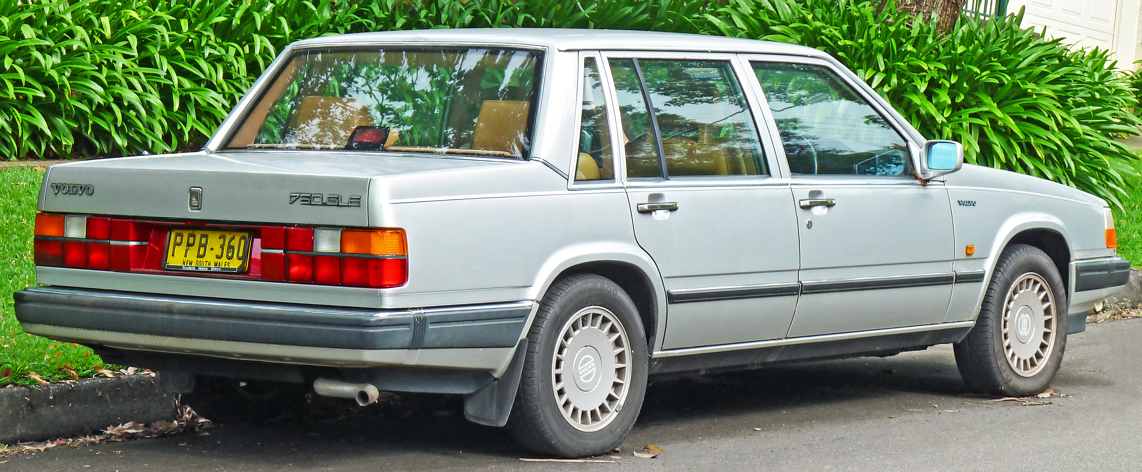Volvo 740 1989 Wiring Diagrams Car Photo Diagram Related Video Of
