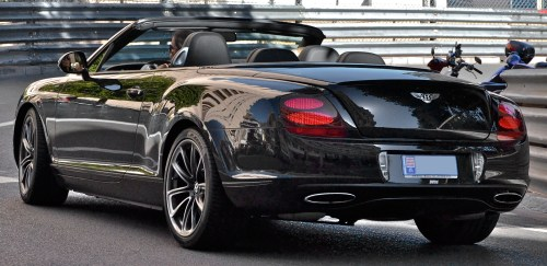 small resolution of continental supersports convertible 2010 2011 edit