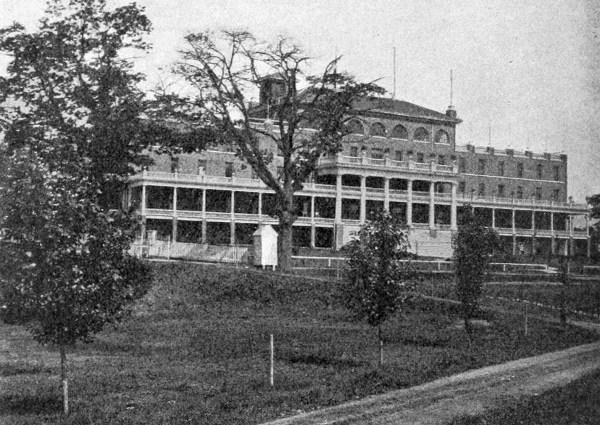 File Brant Hotel - Burlington Ontario 1902