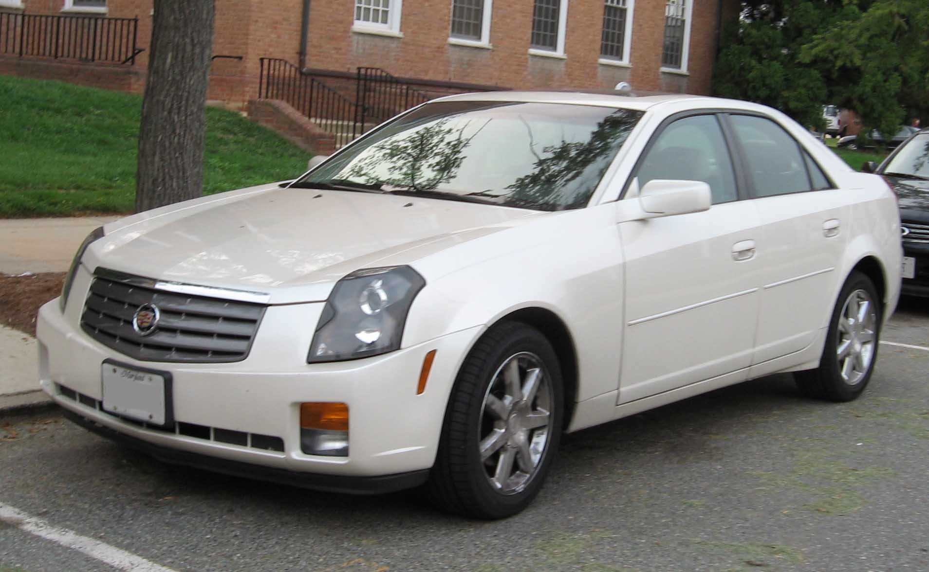 hight resolution of cadillac cts jpg