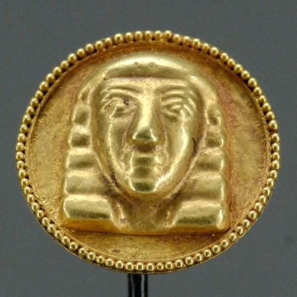 1000 Antigua Grecia Arte