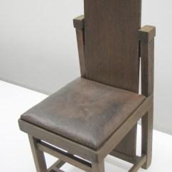 Frank Lloyd Wright Chairs Cracker Barrel Chair Cushions File 1903 Jpg Wikimedia Commons