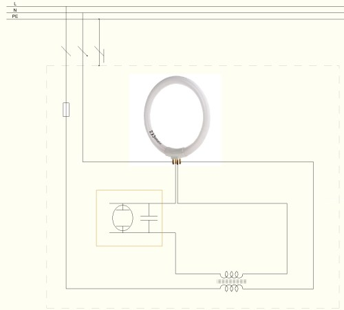 small resolution of circline wiring diagram wiring diagram centre circline wiring diagram