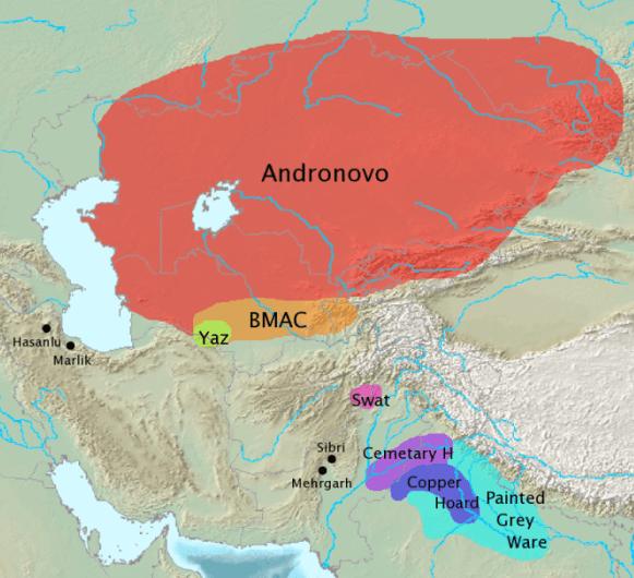 File:Indo-Iranian origins.png