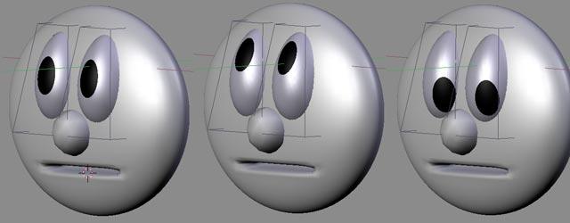 Blender 3D Noob to ProBasic AnimationLattice