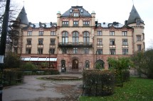 File Lund Grand Hotel November - Wikimedia Commons