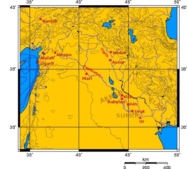 ไฟล์:Mesopotamië.jpg