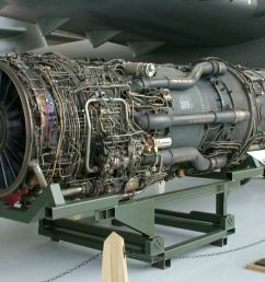 f1 engine diagram [ 1180 x 831 Pixel ]