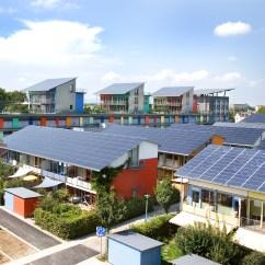 Solar Panel Array Wiring Diagram For Master Socket Photovoltaics Wikipedia