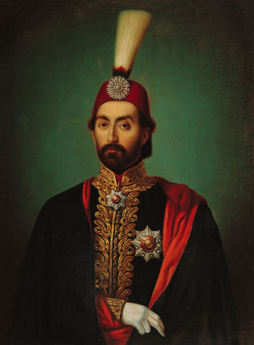 File:Sultan Abdulmecid Pera Museum 3 b.jpg