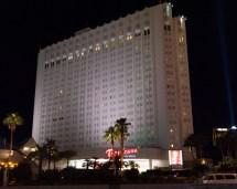 File Tropicana Hotel Las Vegas - Wikimedia